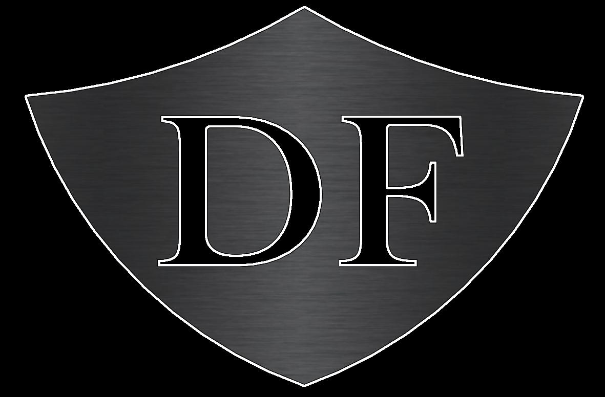 D.R.E.W. FAB